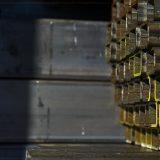 hierro, hierros, hierros bernal, producto, paneles, vigas, doble T, T, mallazo, simple, corrugado, tubo, desclasificado, oxicorte, oxicorte electrónico, chapa, pegaso, minionda, palastro, galvanizado, reja, repuesto, alambre, vallado, valla, cerca, cerca