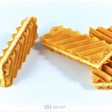 pastas, galletas, postre, dulce, caja, contenedor, palmeritas, chocolate, nata, coco, integral, aperitivo, garcinuez, paquete, coco, fructosa, te, fina, individual, granel, pack, fructosa, azucar
