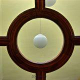fd-2009-lillo-00032-221_5_tk
