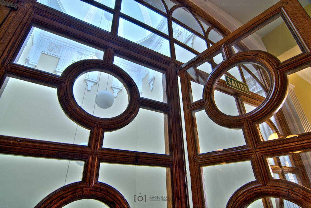 fd-2009-lillo-00032-226_30_tk