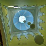 fd-2009-lillo-00032-274_80_tk