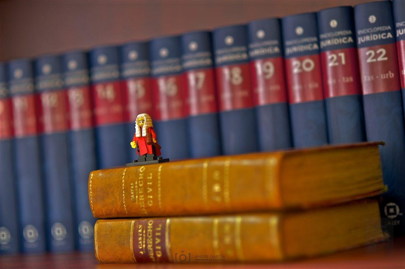 abogado, abogados, salinero, despacho, bufete, ley, lex, law, sala de juntas, reunión, frases, citas, salamanca, gran vía, david gonzalez salinero,